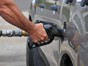 Expect to see some changes to fuel prices