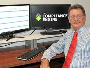 Springfield company a game changer in compliance
