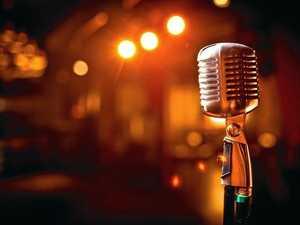 Free jazz concert on offer for seniors at Birtinya