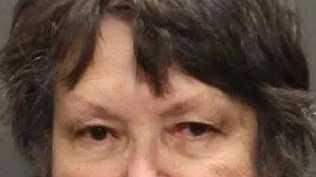 Carol Gutierrez Picture: PIMA County Sheriff's Department