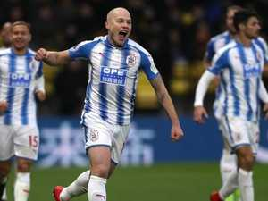 The Mooy feat matched only by $240m-rated PL stars