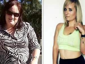 How I lost 60kg without exercising