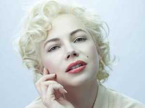 Michelle Williams secretly marries musician
