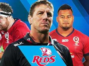 The daring call that threatens to ruin Reds' season