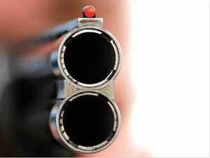 Gun control debate - When will enough be enough?