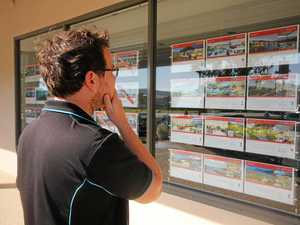 Home values may give canny Coffs buyers a mortgage benefit