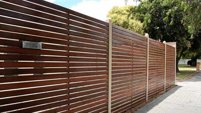 Adding attractive, practical garden fencing is just one of many ways you can create more impact.