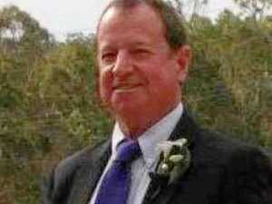 WRONG PLACE: Family believes missing yachtsman in Qld waters