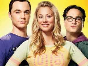 World's most famous nerd to guest star on Big Bang