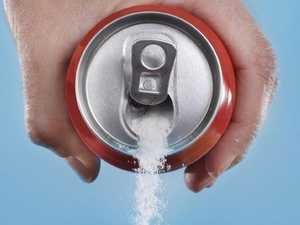 How much sugar in your drink?