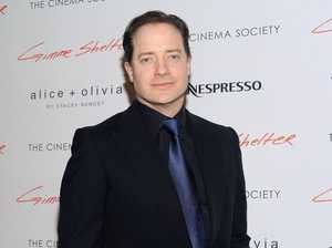 Real reason Brendan Fraser left Hollywood