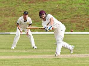 Toowoomba in hunt for Cup win