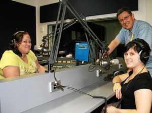 Phoenix Radio dials up 10 years of local broadcasting