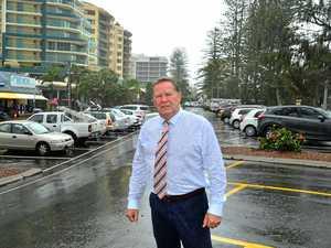 The hidden costs behind the Mooloolaba car park deal