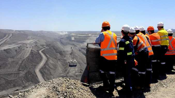 20 CQ miners underpaid for years