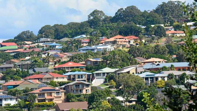Council is cracking down on Tweed properties that put their house up for short-term holiday letting websites, like Airbnb and Stayz.