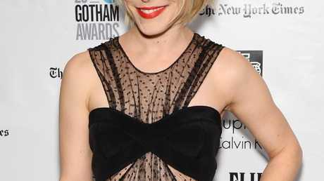Rachel McAdams is keeps her private life personal. Picture: Andrew Toth/Getty Images