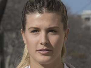 Bouchard wants 'millions and millions' after lawsuit win