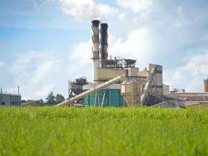 Squeeze on tradies crushing Mackay Sugar's workforce