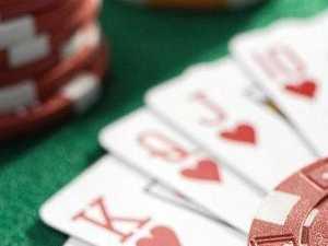 Don't discount a casino in Maroochydore CBD