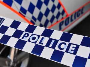 Ipswich gun shop death 'not suspicious' police say