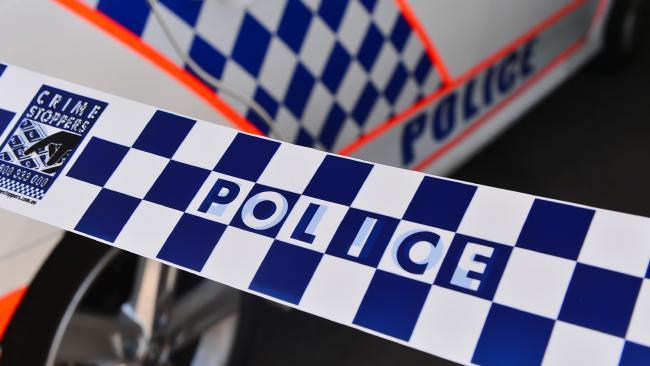 Alleged Sunday morning assault lands man in court