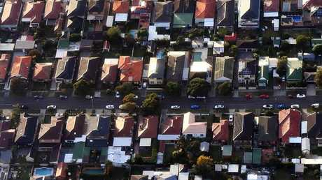 Housing affordability was one of the main issues raised by Tony Abbott, and reaffirmed by expert Bob Birrell.
