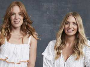 Sisters make millions from simple idea