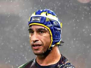 Bellamy: Cowboys are NRL's new benchmark