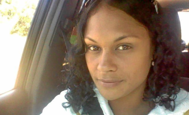 Cheye Rhianne Boah, 26, faced the District Court in Mackay on Thursday.