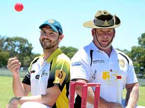 March date set for Bay's Pink Stumps Day