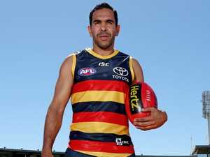 Betts: I want 2018 to be free of racism