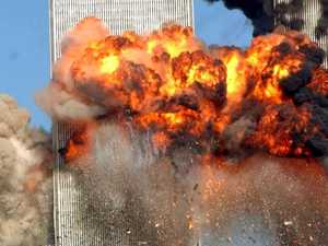 The failures that led to 9/11