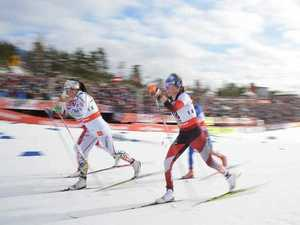 'I had a blackout': Skier's tragic error