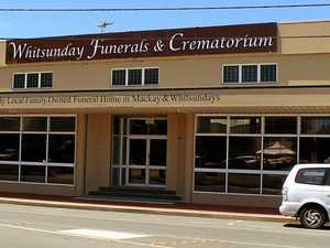 Document reveals crematorium plan refusal was expected