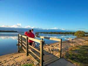 Urunga lagoon redevelopment one step closer
