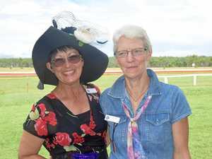 Race club volunteers success story