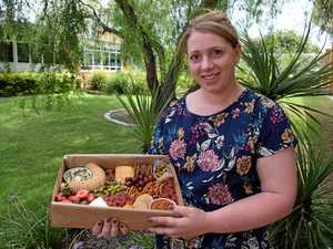 Hip food trend brought to Warwick through new business