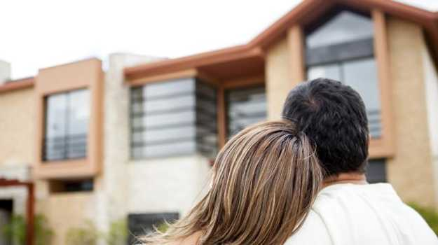 Property owners are failing to do proper checks before signing the dotted line.