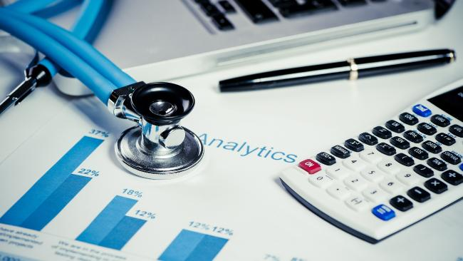 Understanding private health insurance policies can be confusing.