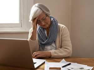 Does grandma's money advice still stack up?
