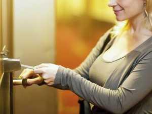 Hotels' sneaky 'revenge' trick