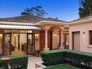 Stunning home sells for $3.325m