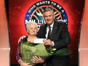 Coast retiree wins $250,000 on quiz show