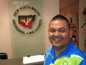 Indigenous input welcome on culture and heritage bill