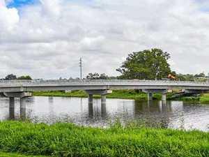 LETTERS: Plea to save old bridge