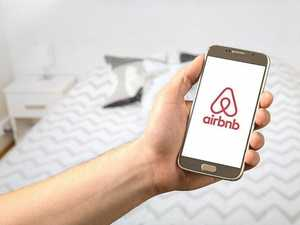 'Not welcomed': Council hunts online for Airbnb hosts