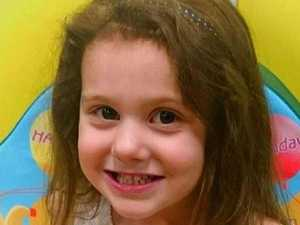 Dying five-year-old turned away from GP for being late