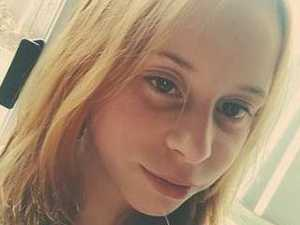 Fresh appeal to find girl, 12, missing more than a week