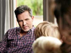 Parents urged to monitor kids' mental health